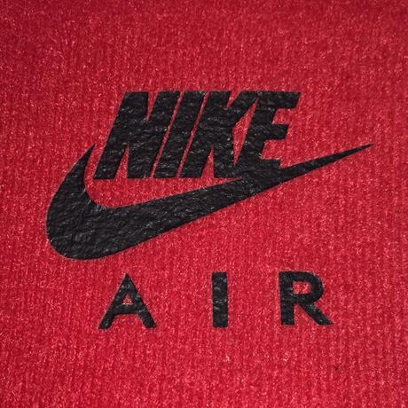 ☆What The 4 - NIKE AIR JORDAN 4 RETRO SE