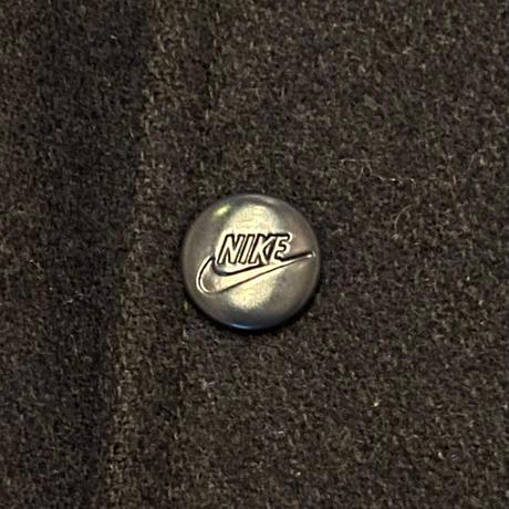 ☆1990's MID -【VINTAGE】NIKE JORDAN WHY FLY JACKET