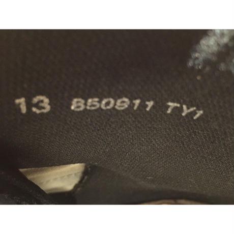 ☆1980's MID -【VINTAGE】【USED】NIKE AIR JORDAN 1