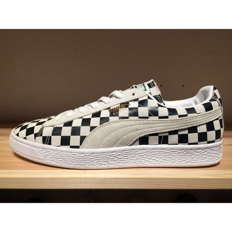 ☆X-GIRLコラボ - PUMA SUEDE for X-GIRL
