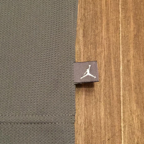 ☆1990'S LATE-2000'S EARLY -【USED】NIKE JORDAN PULLOVER