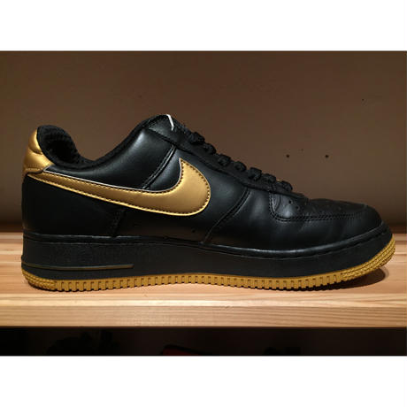 【USED】NIKE AIR FORCE 1 PREMIUM
