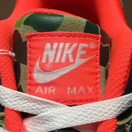 【USED】NIKE AIR MAX 90 SP