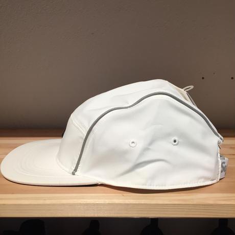 ☆SUPREMEコラボ - NIKE × SUPREME RUNNING CAP