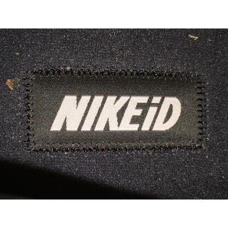 ☆48時間限定販売モデル -【USED】NIKE AIR FORCE 1 HIGH iD