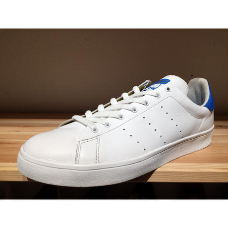 【USED】ADIDAS STAN SMITH VULC