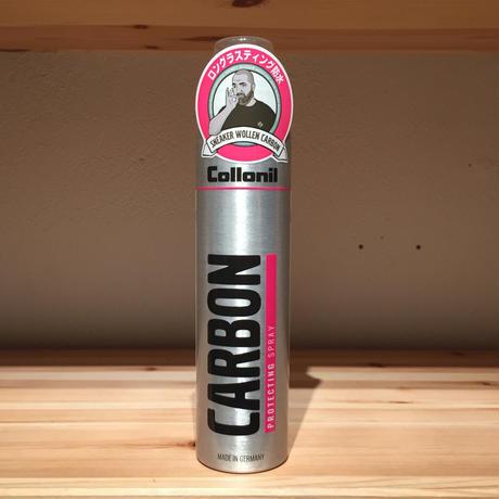 COLLONIL カーボン プロテクティングスプレー 300ml(強力防水スプレー)