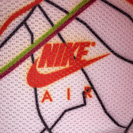 ☆海外未発売 - NIKE AIR FORCE 1 '07 LE