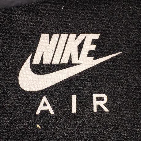 NIKE AIR JORDAN 11 RETRO