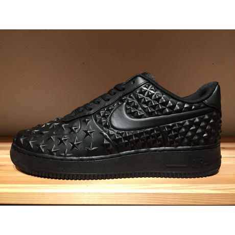 【USED】NIKE AIR FORCE 1 LV8 VT