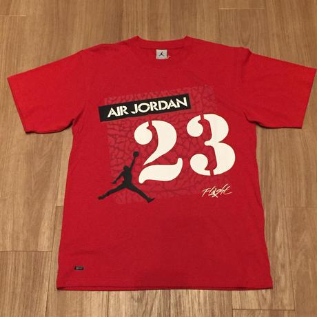NIKE JORDAN 4 FLIGHT TEE