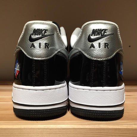 NIKE AIR FORCE 1 LOW ALL STAR