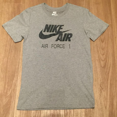 NIKE AIR FORCE 1 S/S TEE