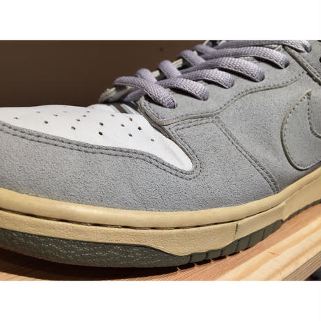 【USED】NIKE DUNK LOW PRO  B