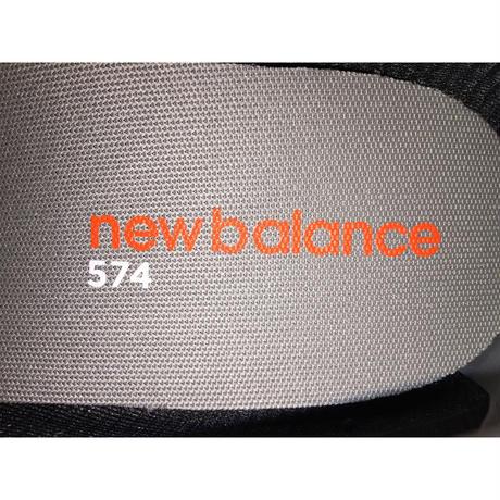 ☆GREGORY・BEAMS+コラボ - NEW BALANCE ML574GBF