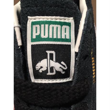 PUMA SUEDE CLASSIC RUDOLF DASSLER