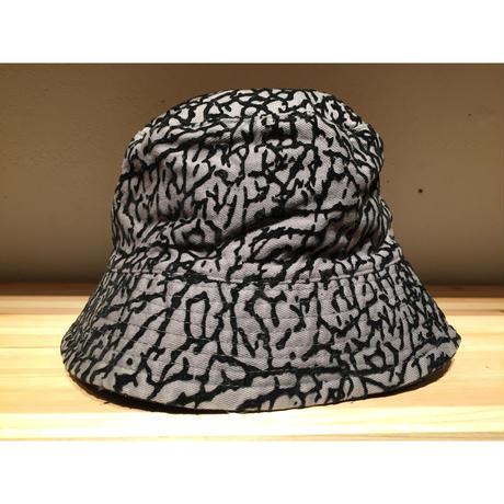 【USED】NIKE JORDAN 3 ELEPHANT HAT
