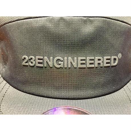 NIKE JORDAN AEROBILL 23 ENGINEERED CAP