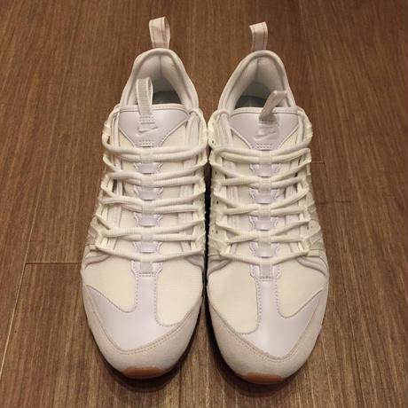 ☆CLOTコラボ - NIKE AIR MAX 97 / HAVEN / CLOT