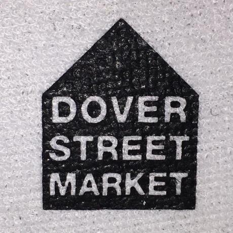 ☆DOVER STREET MARKETコラボ - NIKE AIR FORCE 1 LOW RETRO DSM