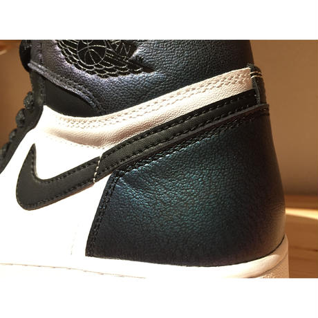 NIKE AIR JORDAN 1 RETRO HIGH OG AS