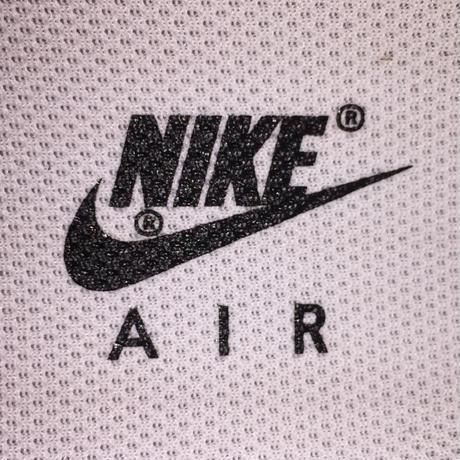 NIKE AF1/1 (AIR FORCE 1/1)