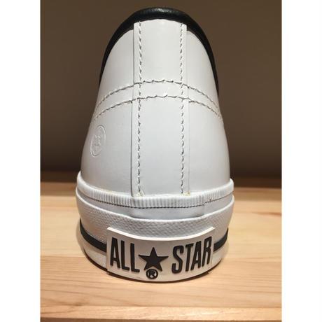 ☆STAR WARSコラボ - CONVERSE ONE STAR STARWARS OX