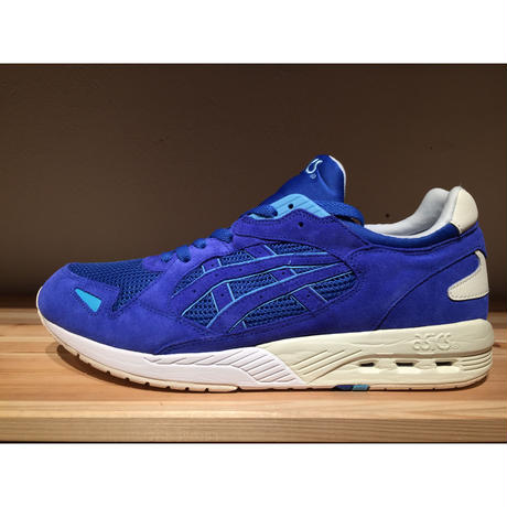 ☆SNEAKERSNSTUFFコラボ - ASICS GT-COOL XPRESS