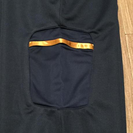 ☆HOUSE OF HOOPS限定・日本未発売 - NIKE JUMPMAN LOGO BASKET WARM UP PANTS