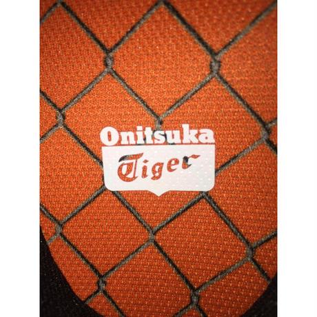 ☆MITA SNEAKERSコラボ -【USED】ONITSUKA TIGER CALIFORNIA 78