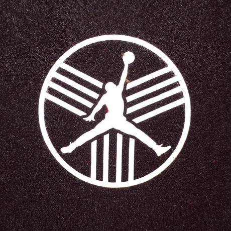 ☆日本未発売 - NIKE AIR JORDAN XX3 CHICAGO