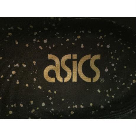 ☆atmosコラボ - ASICS GEL-LYTE Ⅴ