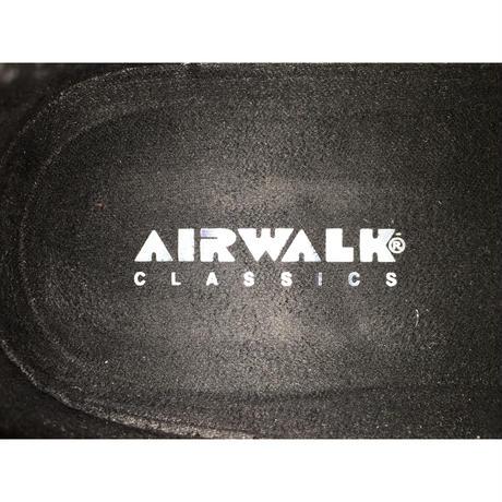 AIRWALK ONE - BLOC