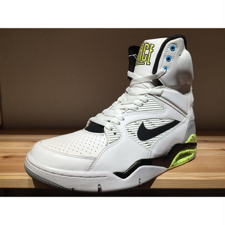 【USED】NIKE AIR COMMAND FORCE