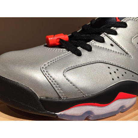 ☆REFLECTIONS OF A CHAMPION PACK - NIKE AIR JORDAN 6 RETRO SP