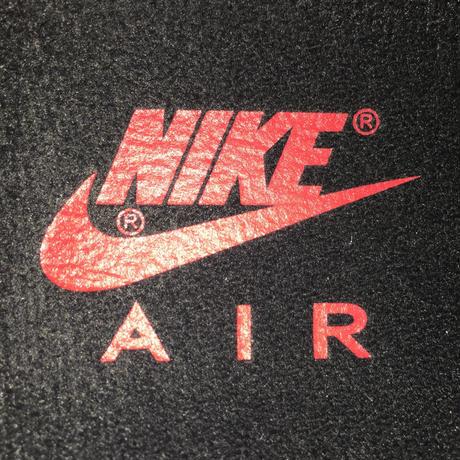 ☆NIKE ON AIR - NIKE AIR MAX 1 OA YT