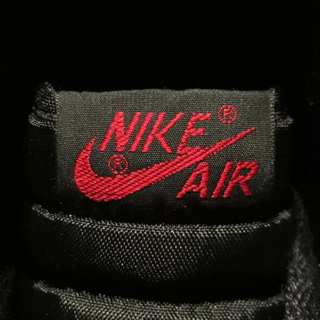 ☆1990's MID・1994年製 -【VINTAGE】【USED】NIKE AIR JORDAN 1