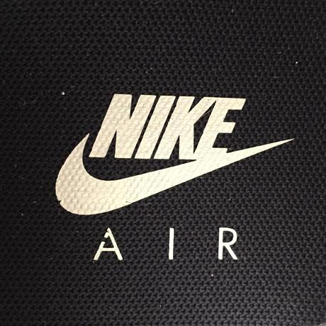 ☆海外未発売 - NIKE AIR MAX 95 PRM QS