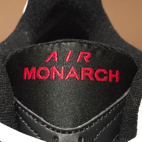 NIKE AIR MONARCH Ⅳ