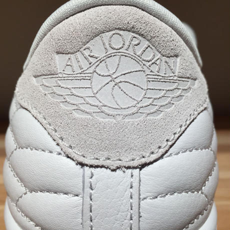 NIKE AIR JORDAN 1 CENTRE COURT