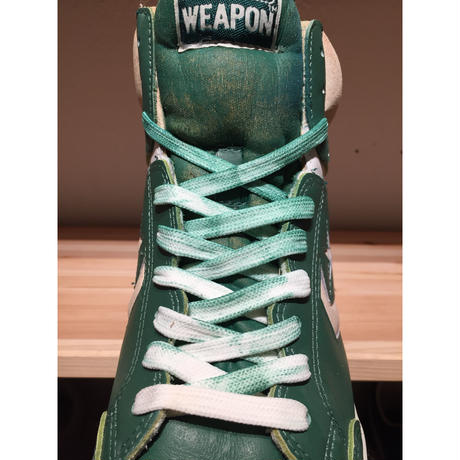 ☆1980's MID -【VINTAGE】【USED】CONVERSE WEAPON