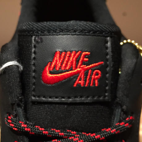 ☆日本未発売 - NIKE W AIR FORCE 1 JEWEL QS