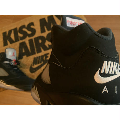 ☆日本未発売 - NIKE KISS MY AIRS DOORMAT