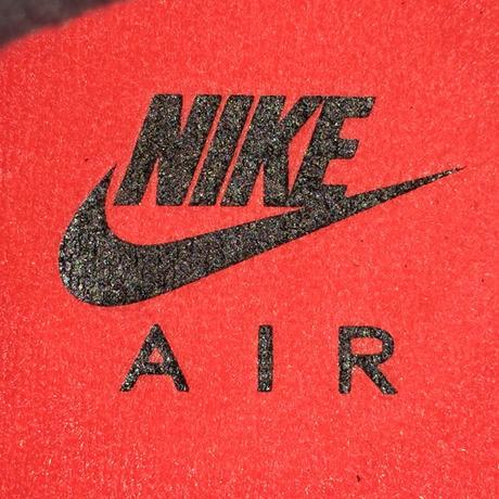 NIKE AIR JORDAN 6 RETRO (GS)