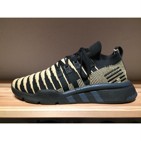 ☆DRAGON BALLコラボ -【USED】ADIDAS EQT SUPPORT MID DB