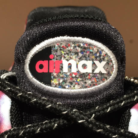 ☆海外未発売 - NIKE AIR MAX 95 PREMIUM