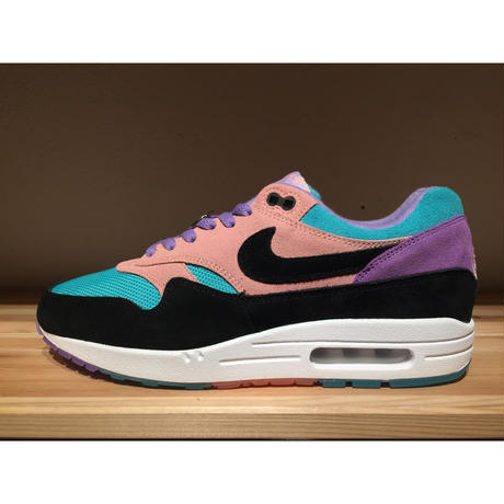 ☆HAVE A NIKE DAY - NIKE AIR MAX 1 ND
