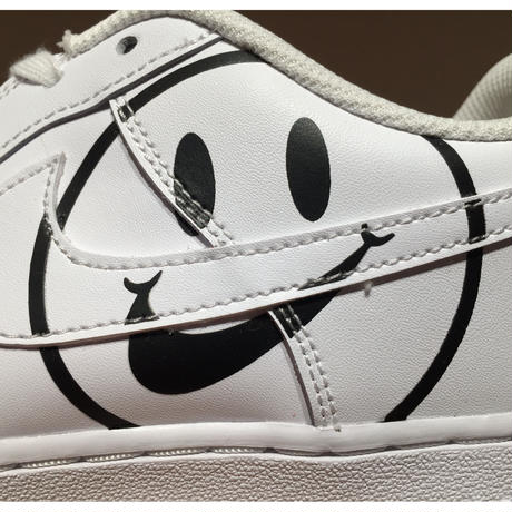 ☆HAVE A NIKE DAY - NIKE AIR FORCE 1  LV8 2 (GS)