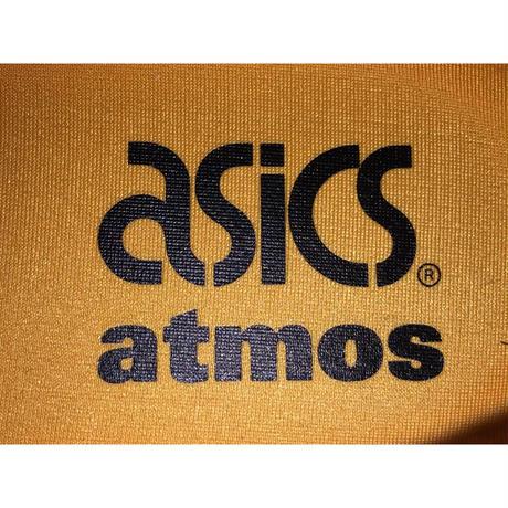 ☆atmosコラボ - ASICS GEL-LYTE Ⅲ