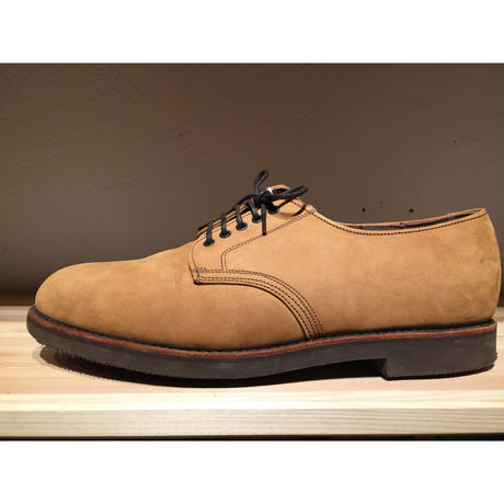 【USED】WALKOVER THE CAMBRIDGE
